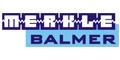BALMER/MERKLE