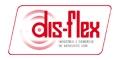 DISFLEX