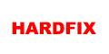 HARDFIX
