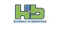 HBBOMBAS