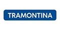 TRAMONTINA-ELETRIC