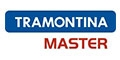 TRAMONTINA-MASTER