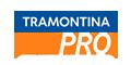 TRAMONTINA-PRO